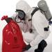 Dispositivi di protezione da lavoro individuali